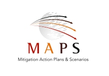 Logo_MAPS_High Res