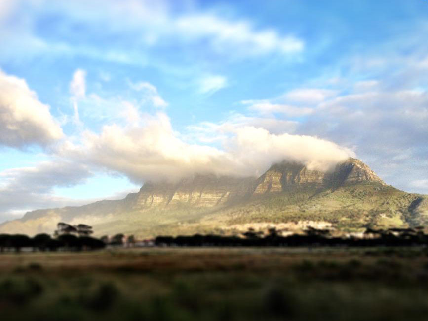 rondebosch-common-with-table-mountain1
