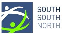 SSN_Logo_Large_CMYK copy