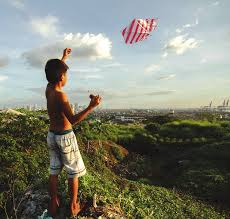 boy and kite1