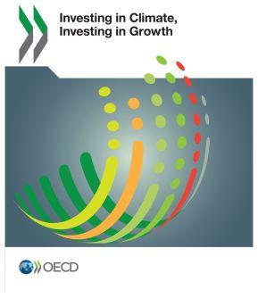investing in climate OECD.jpg