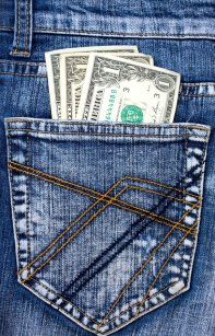 denim-jeans-money-back-pocket-7777909